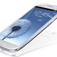 Hivatalos 4.2.2-es frissítés a Galaxy S 3-hoz!