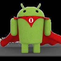Gyorshír: tölthető az Opera Mobile béta