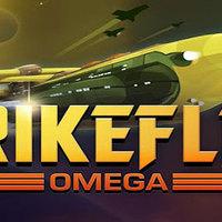 Hétvégi játékajánló : Strikefleet Omega
