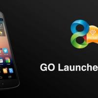 Ingyenes GO Launcher Prime aktiváló kód