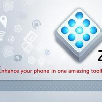 ZDbox - Mindent egy helyen