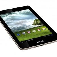 Nexus tablet - az ASUS-tól?