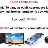 Samsung termékekkel szívatják a népet - Itt csak tapasztalatot nyerhetsz!