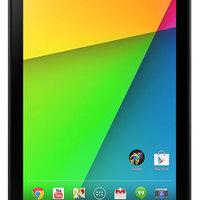 A menő és a ciki - két érdekes javítás az Android 4.3-ban