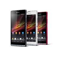 Sony hírek: két új bejelentés, folytatódik a Jelly Bean frissítés