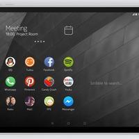 Jön az androidos Nokia tablet! Megy az ötletelés a finneknél.
