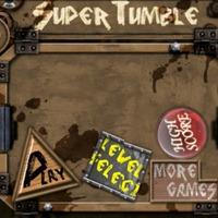VasárnAPP: Super Tumble