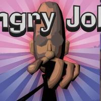 Angry Jobs - avagy kicsi a droid de erős :-)