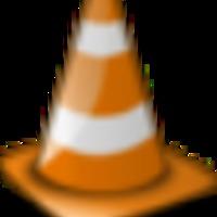 VLC media player, ahogy még nem irányítottad