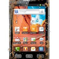 Érkezik a Samsung por- és ütésálló okostelefonja