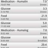 Az Android az egészség mellett