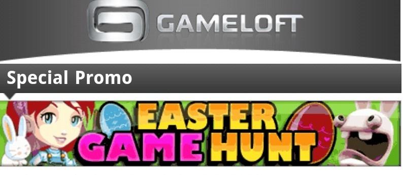 Gameloft3_1.jpg