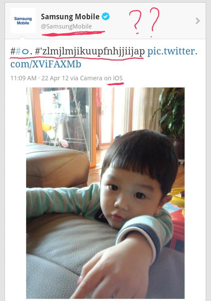Samsung_Mobile_twitter.jpg