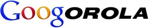 Google-Motorola-Googorola-logo.jpg
