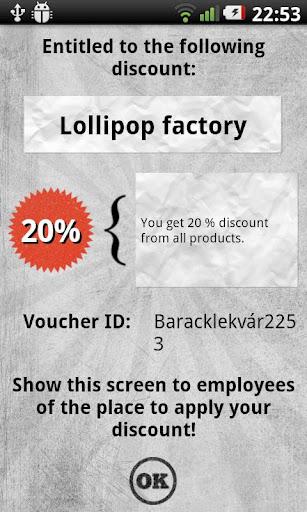 bpgu_the_discount.jpg