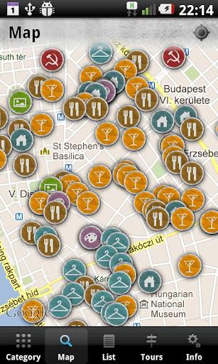 bpug_map.jpg