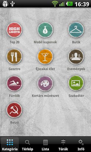 bpug_menu.jpg