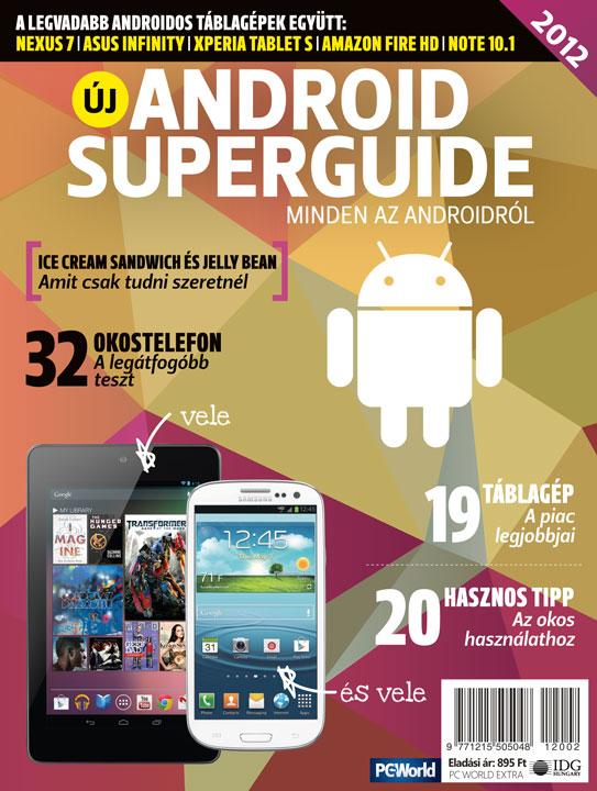 android-superguide-2-cimlap.jpg