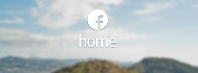 FacebookHomeBanner.JPG