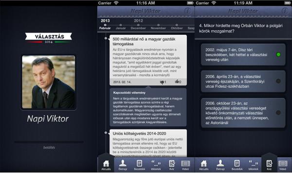 viktator_fan_app.jpg