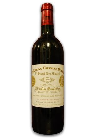 Chateau Cheval Blanc_2006.jpg