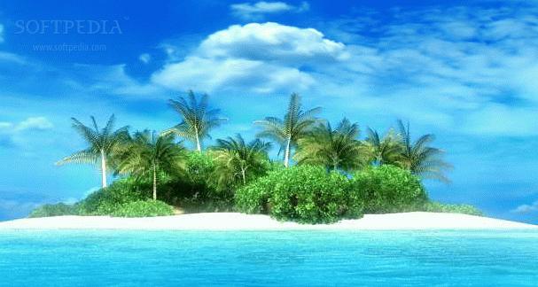 Tropical-Island-Escape_1.png