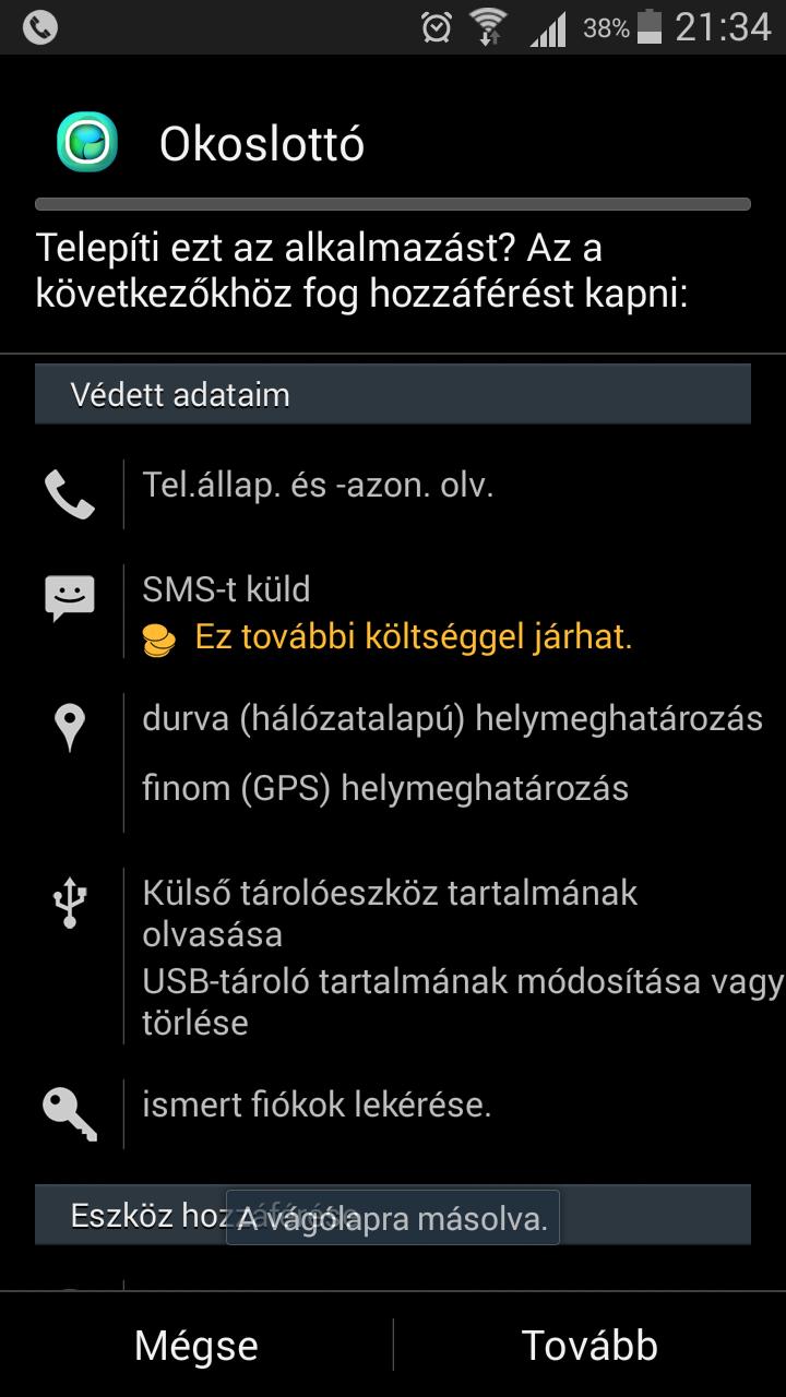Közösségi társkereső alkalmazások iphone-hoz