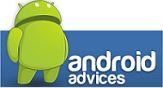 android advices.JPG