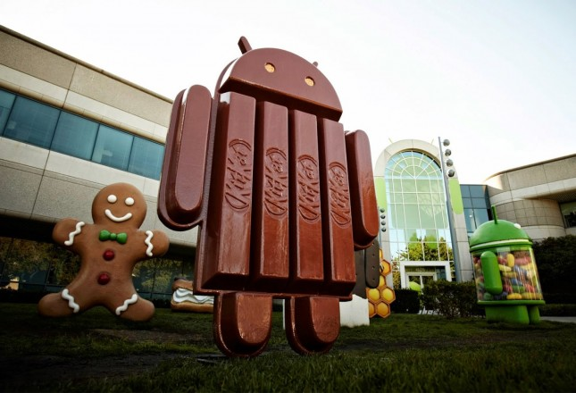 Android-4.4-kitkat-Google-HQ-Mountain-view-645x440.jpg