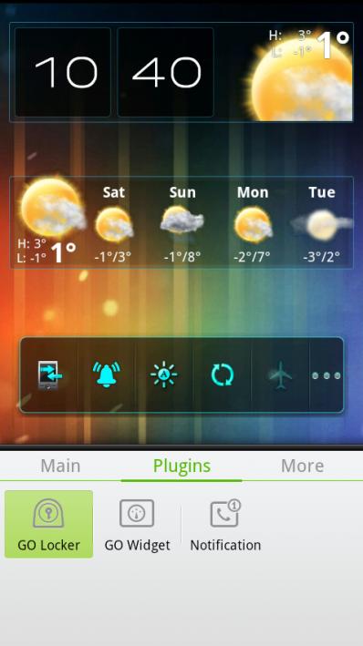 screenshot-1327138837632.png
