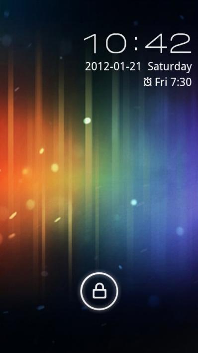screenshot-1327138933531.png