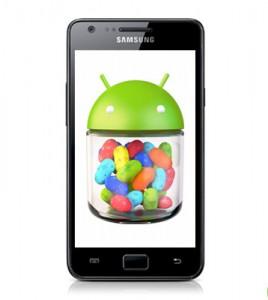 Galaxy-S2-I9100-Jelly-Bean1-268x300.jpg