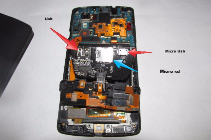 nexus-5-microsd-card-mod-1.jpg