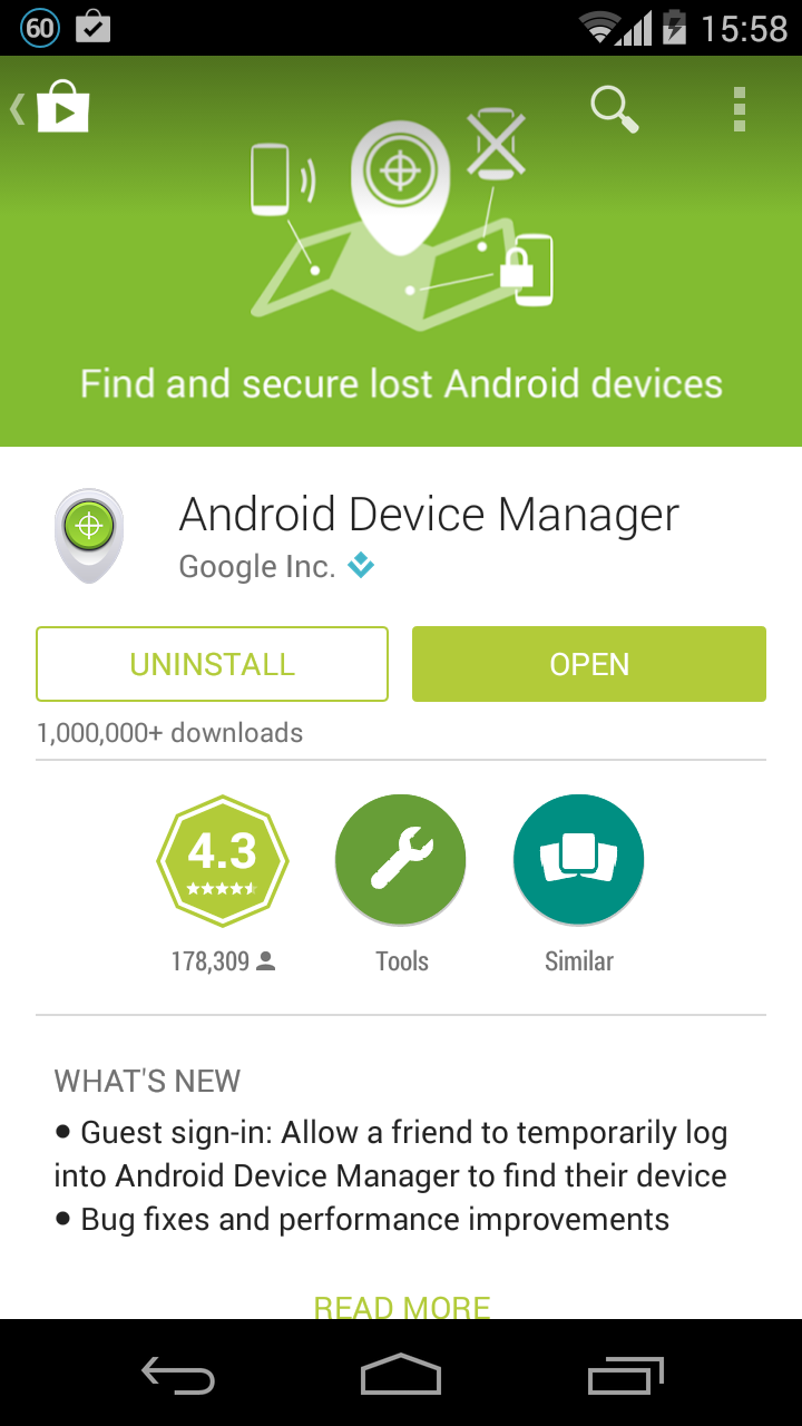 indiai társkereső alkalmazás android