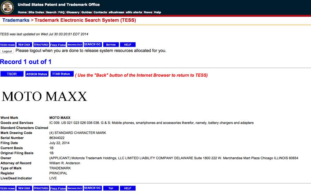 moto-maxx-trademark_1.jpg