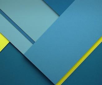 nexus2cee_thumb-lollipop-wallpaper-01.jpg