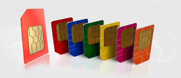 sim-card-07.jpg