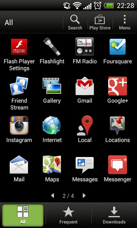 Screenshot_2012-11-22-22-28-05.png