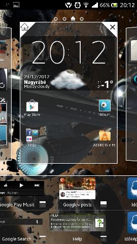 Screenshot_2012-12-23-20-12-16.png