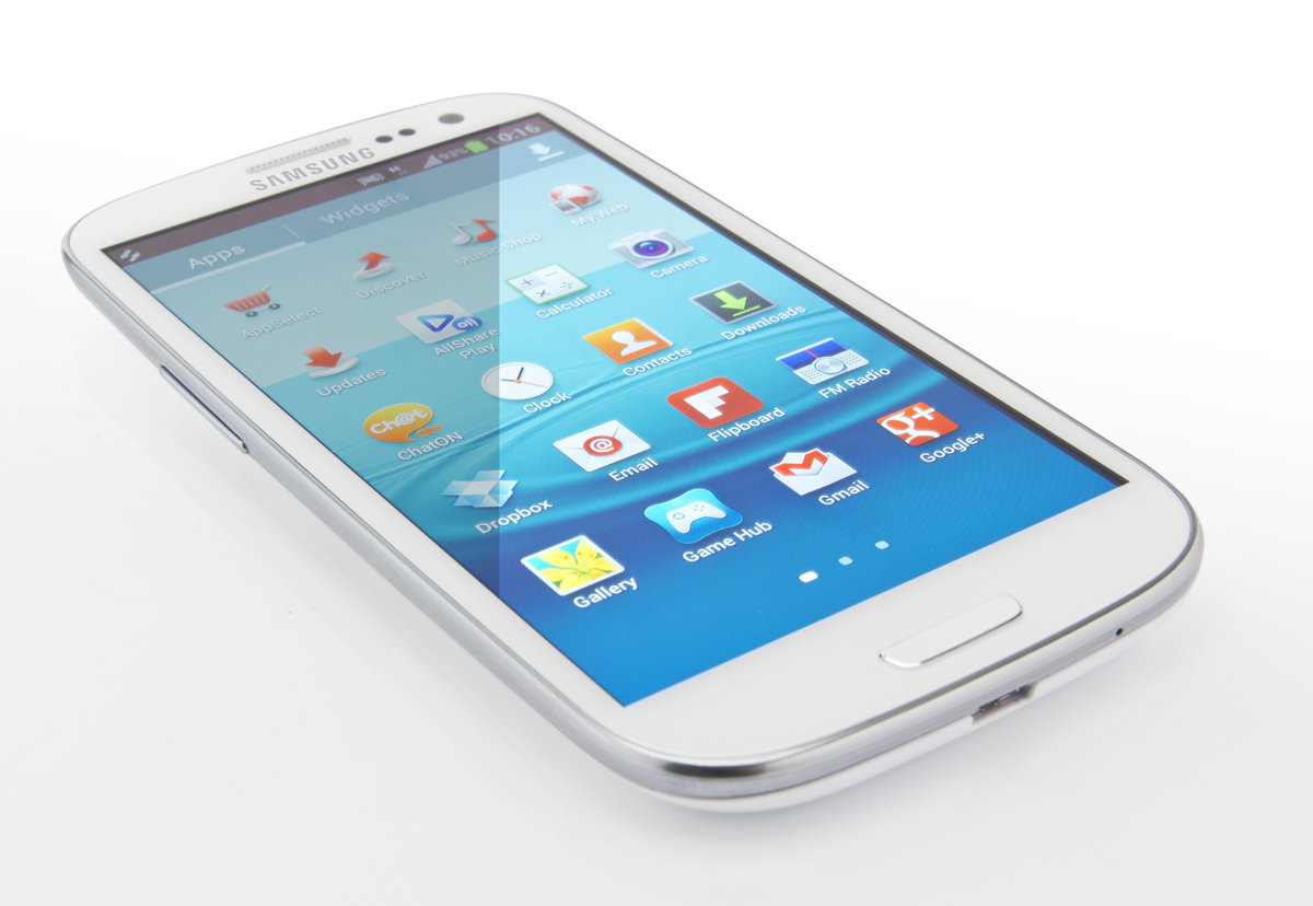 Samsung_Galaxy_S3IMG_0044.jpg