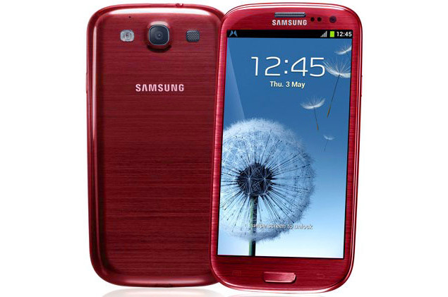 samsung-hints-galaxy-s3-different-colours-0.jpg