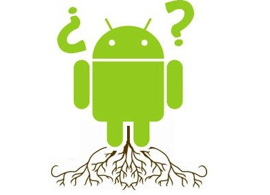 Android-_Root.jpg