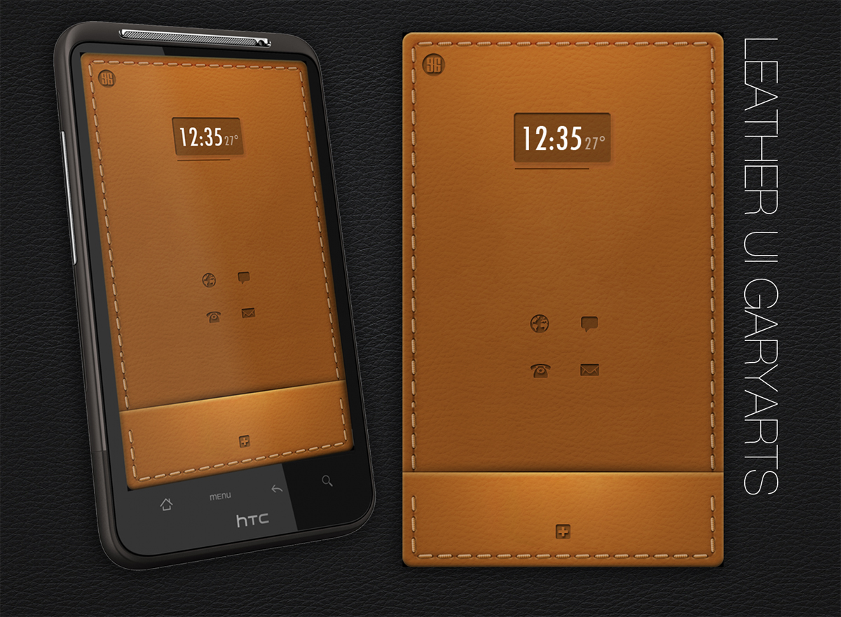 LEATHER_UI_original.jpg