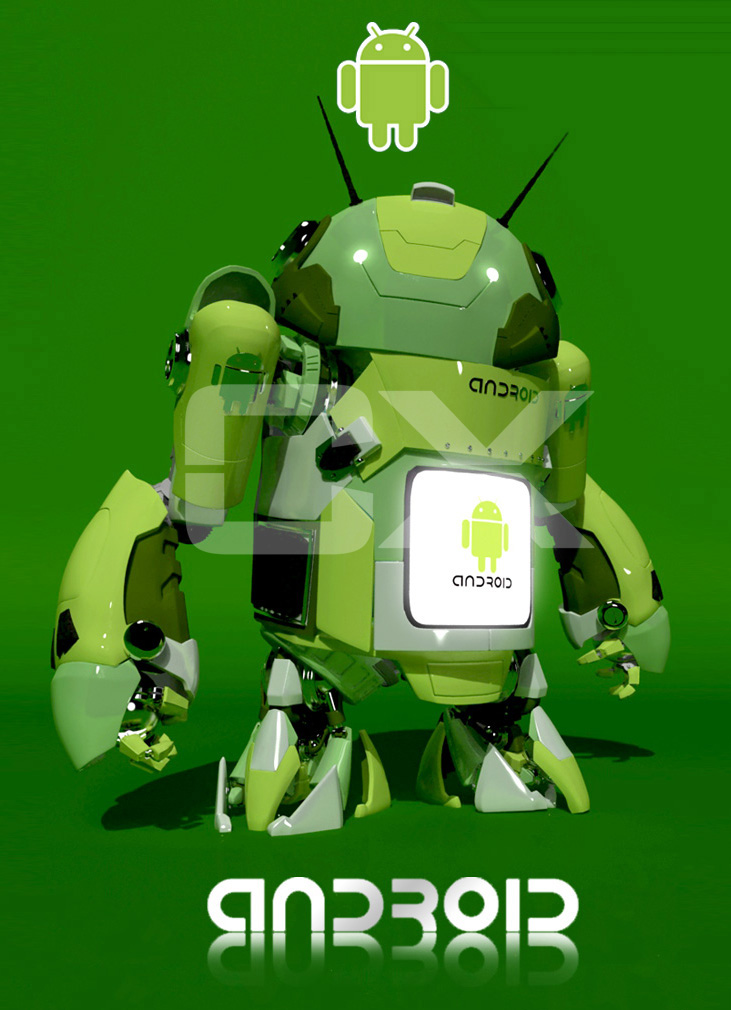 android_froyo_by_aeroleflock-d30v8dv.jpg