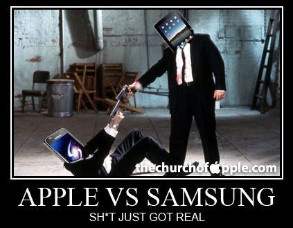apple_vs_samsung1.jpg