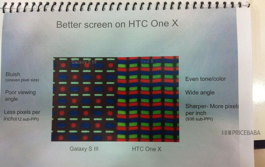 htc4htc-one-x-better-screen.jpg