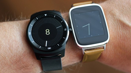 lg-g-watch-r-vs-asus-zenwatch.jpg