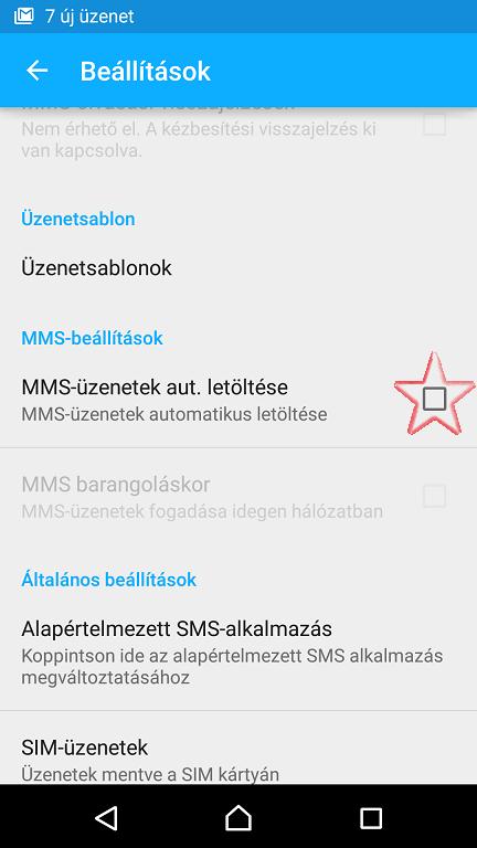 mms_kapcs.png