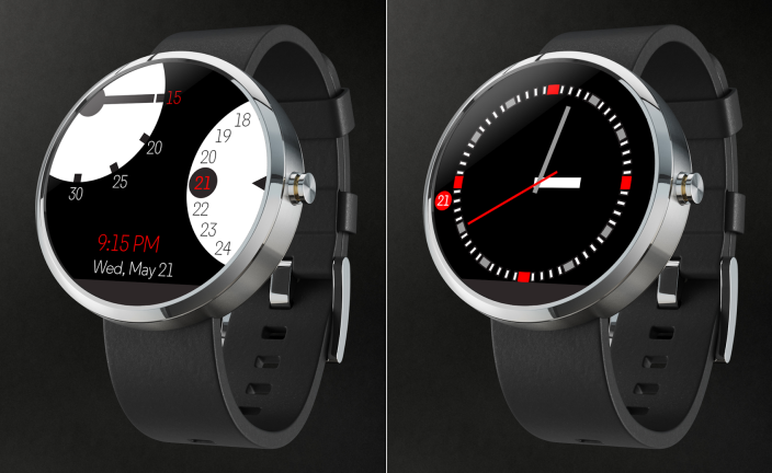 moto_360_watch-samples_big.png
