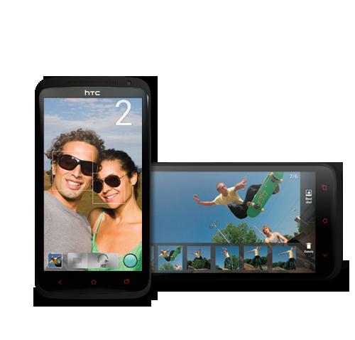nexusae0_HTC-One-X-Plus-amazing-camera.png